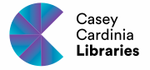 Casey & Cardinia Local History Archive