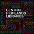 Central Highlands Libraries