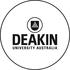 Deakin University Alfred Deakin Prime Ministerial Library