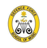 Defence Force School of Music Historical Collection