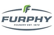Furphy's Foundry