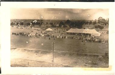 Photograph, 18/12/1919