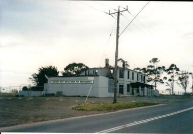 Photograph, 1990s