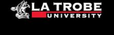 La Trobe University FM Courtis Collection