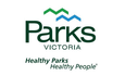 Parks Victoria - Le Page Homestead
