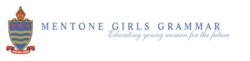 Mentone Girls' Grammar School Digital Archives