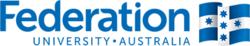 Federation University Australia Gippsland and Regional Studies Collection