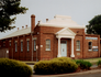 Morwell Historical Society