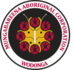 Mungabareena Aboriginal Cooperative