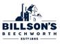 Billson's Brewery Museum