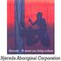 Njernda Aboriginal Corporation
