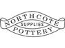 Northcote Pottery Supplies