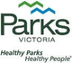 Parks Victoria - Point Cook Coastal Park