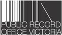 Public Record Office Victoria - Ballarat Archives Centre