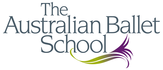 The Australian Ballet School Archives