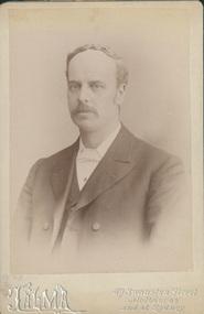 Photograph, Undated c.1900
