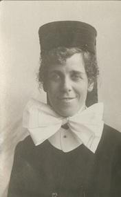 photograph, 1927