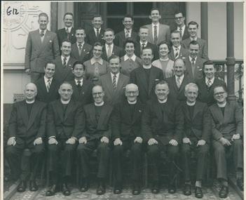 Photograph, 1959