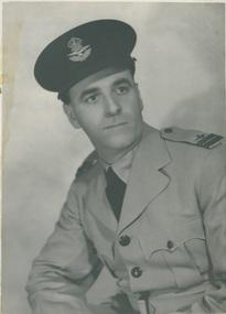 Photograph, 1944