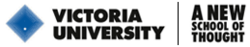 Victoria University Special Collections