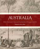 Australia : William Blandowski's illustrated encyclopaedia of Aboriginal Australia