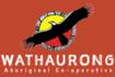 Wathaurong Aboriginal Cooperative