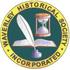 Waverley Historical Society