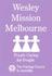 Wesley Mission Melbourne Archives