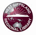 West Gippsland Regional Library Corporation