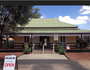 Wimmera Mallee Pioneers Museum