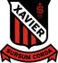 Xavier College