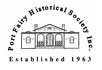 Port Fairy Historical Society Museum and Archives