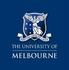 University Of Melbourne, Henry Forman Atkinson Dental Museum