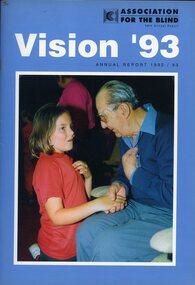 Elanora resident Alberto Rafaelli meets a Hampton Primary School girl after a concert