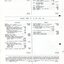 Industrial Department and balance sheet