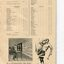 Grants from Municipal Councils and two illustrations showing blindfold person at a table and workman being hit in the eyes