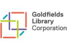 Goldfields Library