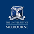 University of Melbourne, Special Collections, Baillieu Library,