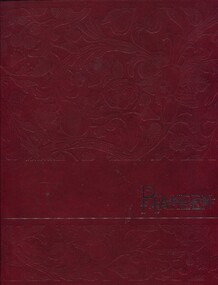 Book, Raheen: a house and its people, 2007