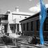 Brimbank City Council Art Collection