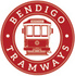 Bendigo Tramways (managed by the Bendigo Heritage Attractions)