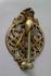 Freemasons Victoria - Monash Lodge No. 938