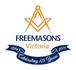 Freemasons Victoria - United Grand Lodge of Victoria