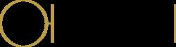 Freemasons Victoria - Lodge of Evolution, 931