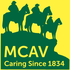 Mountain Cattlemen's Association of Victoria