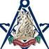 Freemasons Victoria - Melbourne High School Lodge No. 759