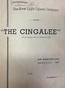 The Cingalee OR Sunny Ceylon