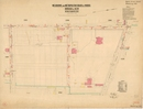 Melbourne and Metropolitan Board of Works : Borough of Kew : Detail Plan No.1291
