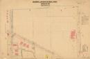 Melbourne and Metropolitan Board of Works : Borough of Kew : Detail Plan No.1297