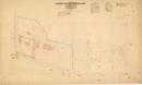 Melbourne and Metropolitan Board of Works : Borough of Kew : Detail Plan No.1350